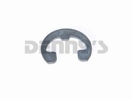 Dana Spicer 620979 Axle Disconnect Shift Fork Snap Ring fits Dana 30 , Dana 35, Dana 44 Disconnect front - requires 2