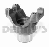 FORD ZF TRANSMISSION 1350 Series BOLT ON YOKE for 29 spline output FORD F250, F350