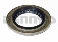 DANA SPICER 46411 Pinion Seal for DANA 80 fits 1999 to 2001 FORD