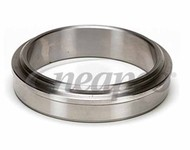 NEAPCO 5365 Increasing BUSHING - 3.5 inch to 4.0 inch