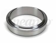 NEAPCO 5369 Increasing BUSHING - 2.5 inch to 3.5 inch