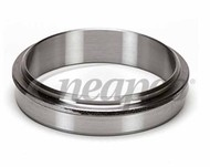 NEAPCO 5373 Increasing BUSHING - 3.5 inch to 4.0 inch