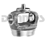 DANA SPICER 2-28-2977X CV Ball STUD YOKE 1310 Series to fit 3 inch .083 wall tubing