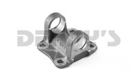 DANA SPICER 1-2-39 Fits 1100/1110 Series flange yoke with 2.250 pilot