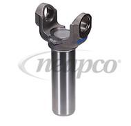 NEAPCO N3-3-9467X Transfer Case Slip yoke 7.875 in. cl to end 32 spline 1350 Series for NP 205, 208, 241, 243, 246, 261, 263