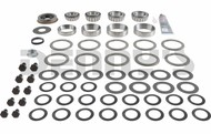 DANA SPICER 2017097 Differential Bearing Master Kit fits Dana 44 REAR with Air Locker