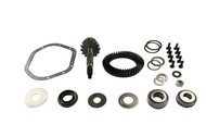 Dana Spicer 706017-1X Ring and Pinion Gear Set Kit 3.07 Ratio (43-14) for Dana 44 - FREE SHIPPING