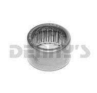 Dana Spicer 565985 BEARING for Inner Axle Shaft Jeep 1984 to 1996 XJ, YJ, TJ with Dana 30 Disconnect front axle .812 inch OD