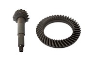 D44-409F DANA SVL 2020455 - FORD DANA 44 HIGH PINION REVERSE ROTATION FRONT 4.09 Ratio Ring and Pinion Gear Set - FREE SHIPPING