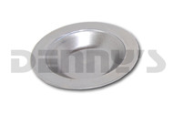 Dana Spicer 37305 Grease Retainer for steering knuckle Lower Bearing