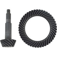 D60-354 DANA SVL 2020874 - DANA 60 Front or Rear 3.54 Ratio Ring and Pinion Gear Set - FREE SHIPPING