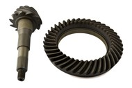 F10.25-373L DANA SVL 2020523 fits 1994 and newer F350 F450 FORD 10.25 inch Rear 3.73 Ratio Ring and Pinion Gear Set - FREE SHIPPING