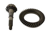 GM7.5-342 DANA SVL 2020520 - GM 7.5 inch 7.625 inch 10 Bolt 3.42 Ratio Ring and Pinion Gear Set - FREE SHIPPING