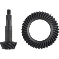 GM10-373 DANA SVL 2023695 Ring and Pinion Gear Set 3.73 Ratio fits 1978 to 1991 Chevy K5 Blazer, K10, K20, K30 GMC Jimmy, K15, K25, K35 4X4 with GM 8.5 inch 10 Bolt front axle - FREE SHIPPING