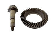 GM10-411 DANA SVL 2019328 Ring and Pinion Gear Set 4.11 Ratio fits 1978 to 1991 Chevy K5 Blazer, K10, K20, K30 GMC Jimmy, K15, K25, K35 4X4 with GM 8.5 inch 10 Bolt front axle - FREE SHIPPING