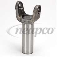 NEAPCO N2-3-15631X Slip Yoke 1310 Series Fits FORD transmissions with 31 spline output