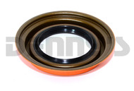 Timken 3896 Pinion seal for 1981 to 1997 GM 9.5 Inch 14 Bolt Rear End