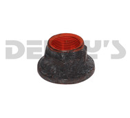 9028PN Pinion Nut for Ford 8.8 inch rear end