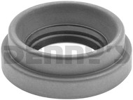 Dana Spicer 46470 TUBE SEAL 2.125 OD fits Right and Left Side 1972 to 1986 Jeep CJ, 1997 to 2005 Jeep TJ, 2007 to 2011 Jeep JK, 1993 to 1998 Jeep ZJ, 1999 to 2001 Jeep XJ with Dana 30 Front Axle -  NON Disconnect style