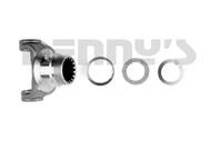 DANA SPICER 3-3-1511KX Slip Yoke 1410 Series