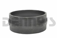 AAM 14012691 Collapsable Spacer Crush Collar for Chevy and GMC 9.5 inch rear