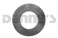 AAM 517900 Pinion Washer for DODGE 9.25 Front 2003 and newer RAM 2500, 3500