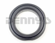 AAM 26060975 PINION SEAL SLEEVE fits 1998 to 2012 CHEVY and GMC with 9.5 inch 14 Bolt REAR Axle