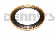 Timken Seal 710091