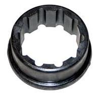 Dana Spicer 43342 BUSHING for Inner Axle Shaft Jeep Dana 30 Disconnect front axle