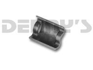 Dana Spicer 40835 Retainer Clip for Positraction Clutch Pack fits Corvette DANA 36 Rear