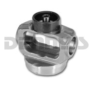 NEAPCO N3-28-1327-1X CV Ball STUD YOKE 1350 Series to fit 3.0 inch .083 wall tubing