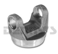 DANA SPICER 3-28-427  Weld Yoke 1350 Series to fit 3.5 inch .083 wall tubing