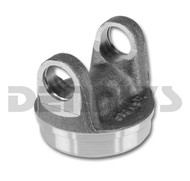 DANA SPICER 2-28-427 Weld Yoke 1310 Series to fit 3.5 inch .083 wall tubing