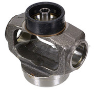 NEAPCO N3-28-3281X CV Ball STUD YOKE 1350 Series to fit 2.5 inch .095 wall tubing