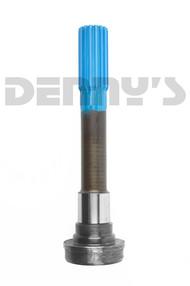 Dana Spicer 3-53-1951 MIDSHIP SPLINE Fits 3.0 inch .083 wall tube 1.500 inch Diameter with 15/16 Splines