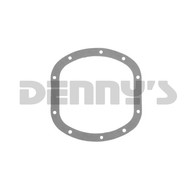 Dana Spicer 34684 DIFF COVER GASKET Jeep with Dana 30 Front