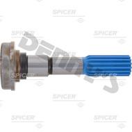 Dana Spicer 3-53-07832 MIDSHIP SPLINE Fits 3.5 inch .083 wall tube 1.562 inch Diameter with 16 Splines