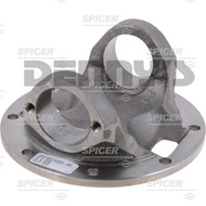 DANA SPICER 5-2-379 Flange Yoke 1610 Series Bearing Plate Style