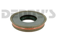 Dana Spicer 50531 PINION SEAL fits 2001, 2002 Ford F250 F350 Super Duty with Dana 50 front axle
