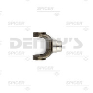 DANA SPICER 1-26-297 Weld Yoke 1100 Series to fit 1.25 inch .095 wall tubing