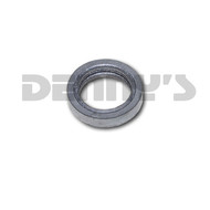 2425118 Optional Rubber seal for 3-3-2591KX slip yoke
