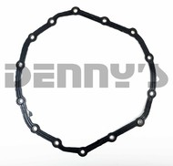 AAM 40005967 Diff Cover GASKET fits 11.5 inch 14 Bolt rear end
