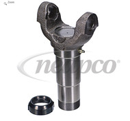 Neapco N3-3-508KX Slip Yoke 1410 series 1.500 x 16 spline 7.812 inches