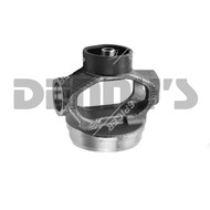 Dana Spicer 2-28-3447X CV Ball STUD YOKE Non Greaseable style 1330 Series to fit 3.0 inch .083 wall tube