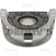 Dana Spicer 10094142 Center Support Bearing for 1810 series replaces 210661-1X