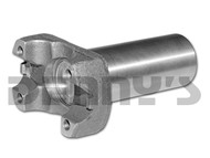 704400 CV Slip Yoke 1350 Series double cardan 32 splines 1.886 barrel OD fits T400, 4L80, 4L85, 6L80