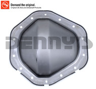 AAM 26067040 Diff Cover fits Chevy GMC 10.5 inch 14 bolt full floater