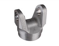 Sonnax T31-28-3512 Aluminum Weld Yoke 1310 Series to fit 3.5 inch .125 wall aluminum tubing