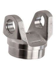 Sonnax T31-28-3012 Aluminum Weld Yoke 1310 Series to fit 3.0 inch .125 wall aluminum tubing
