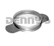 9302SH Dust Shield for 3R series Saginaw Double Cardan CV